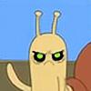 Enfant-des-Reves's avatar