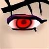 Enferen's avatar