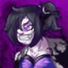 EnfieldKit's avatar