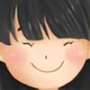 enfika's avatar