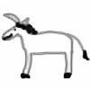 enfleurs's avatar