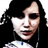 enfoire123's avatar