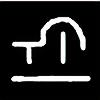 EnforcerOfMelee's avatar