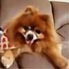 EnforcerWolf's avatar