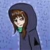 ENFP16's avatar