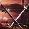 EnfysOlwyn's avatar