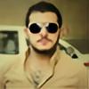 ENG-MOHAMAD-HASHIM's avatar