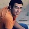 Eng-omar's avatar