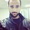 Eng-Sam's avatar