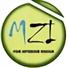 eng-zizo333's avatar