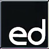 engagedesign's avatar