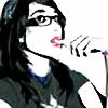 EngageEnemy's avatar