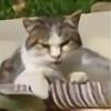 Engal24's avatar
