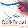 EngDarkAngel's avatar