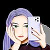 engeeart's avatar