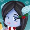 Engel-D-White's avatar