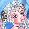 Engel-und-Tod's avatar