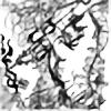 Engel08's avatar