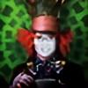 engelchen9378's avatar