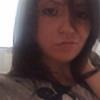 engelchenmel's avatar