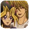 EngelchenYugi's avatar