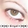 Engeldernacht's avatar