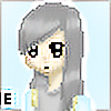 Engeline's avatar