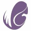 EngelMech's avatar