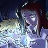 Engelmoon's avatar