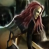 EngendrARTE's avatar