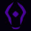 engi40's avatar