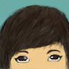 Engie-Muffcakes's avatar