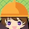 EngieBR's avatar