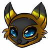 EngiFox's avatar