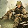 Engin2221's avatar
