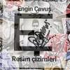 engincavus's avatar