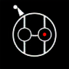 Engine0fficial's avatar