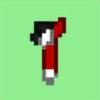 EngineDash's avatar