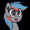 Engineerisaac's avatar