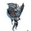 Engineerista's avatar