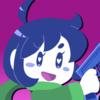 EngineerKappa's avatar