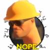 engineernopeplz's avatar