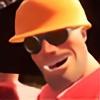 engineerplz's avatar