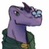 Enginefangirl4ever's avatar