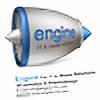 Enginems's avatar