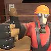 Enginyro's avatar