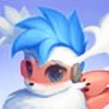 Engipower's avatar