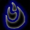 Engis's avatar
