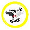 engjellvsdjall's avatar