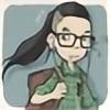 engkit's avatar